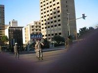 Beirut_undercover.jpg