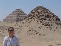 Cairo__Egypt_014.jpg