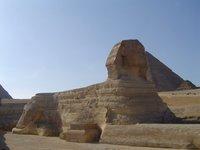 Cairo__Egypt_078.jpg