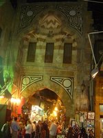 Cairo__Egypt_088.jpg