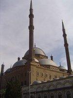 Cairo__Egypt_108.jpg