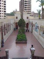 Cairo__Egypt_166.jpg