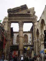 Damascus__Syria_009.jpg