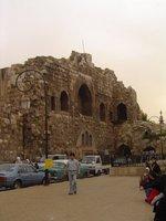 Damascus__Syria_064.jpg