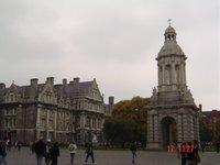 Dublin - 106.jpg