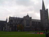 Dublin - 127.jpg