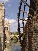 Hama__Syria_017.jpg