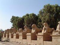 Karnak_Temples_004.jpg