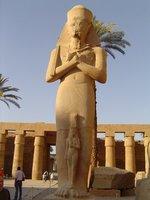 Karnak_Temples_024.jpg