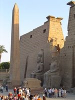 Luxor_Temple_003.jpg