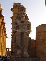 Luxor_Temple_009.jpg