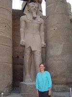 Luxor_Temple_022.jpg