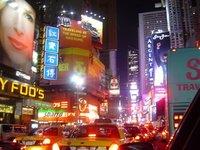New_York_07_-_143.jpg