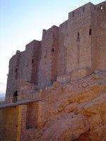 Palmyra__Syria_092.jpg