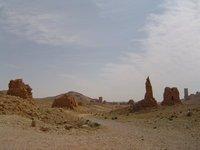 Palmyra__Syria_116.jpg