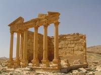 Palmyra__Syria_145.jpg