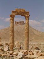 Palmyra__Syria_146.jpg