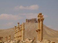 Palmyra__Syria_151.jpg