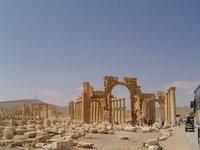 Palmyra__Syria_168.jpg