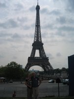 Paris - 029.jpg