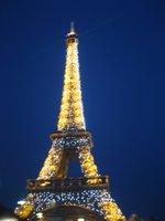 Paris - 112.jpg
