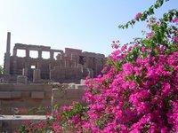 Philae__Egypt_017.jpg