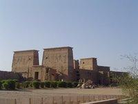 Philae__Egypt_069.jpg