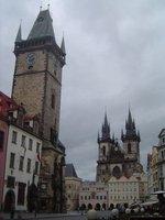 Prague_07_-_046.jpg