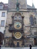 Prague_07_-_050.jpg