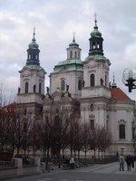 Prague_07_-_057.jpg