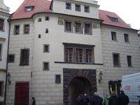 Prague_07_-_0711.jpg