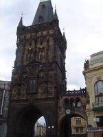 Prague_07_-_085.jpg
