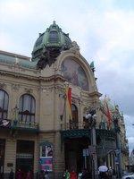 Prague_07_-_086.jpg