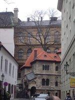 Prague_07_-_153.jpg