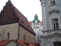 Prague_07_-_154.jpg