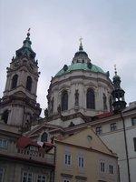 Prague_07_-_186.jpg