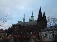 Prague_07_-_190.jpg