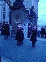 Prague_07_-_196.jpg