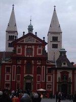 Prague_07_-_211.jpg