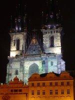 Prague_07_-_254.jpg