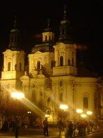 Prague_07_-_257.jpg