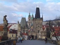 Prague_07_-_296.jpg