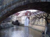 Prague_07_-_303.jpg