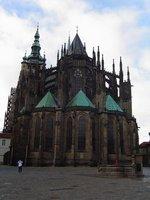 Prague_07_-_3281.jpg