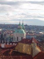 Prague_07_-_340.jpg