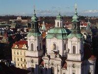 Prague_07_-_409.jpg