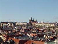 Prague_07_-_412.jpg