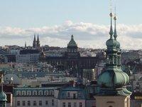 Prague_07_-_417.jpg