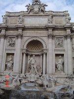 Rome - 014.jpg
