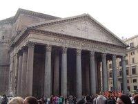 Rome - 022.jpg